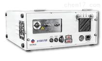 LST9100FIR便携式傅里叶变换红外光谱气体分析仪