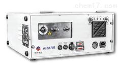 便攜式傅里葉變換紅外光譜氣體分析儀