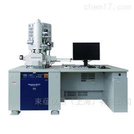 场发射扫描电镜SEM检测