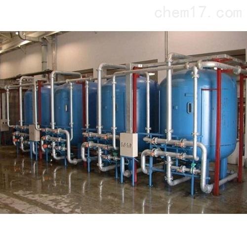 活性炭过滤器,高效活性炭过滤器厂家
