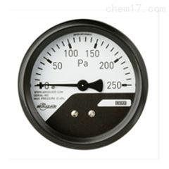 A2G-50 -250-250Pa德国WIKA变送器