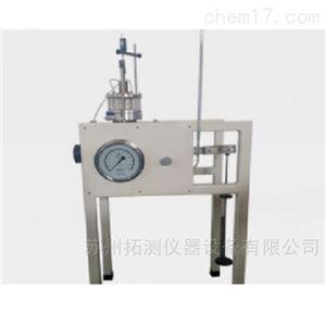TT-STC-1U杠杆式非饱和土固结仪