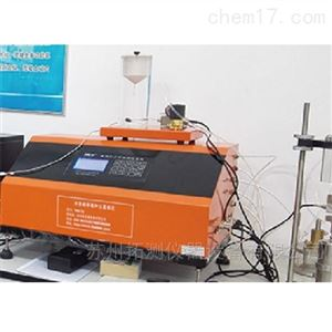 TT-1U全自动非饱和土固结仪