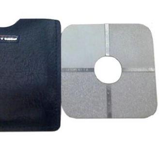 LD2040/LD2050TQC粗糙度比对块