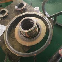 胶州市C2220金属缠绕垫片单价