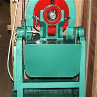 XMQ-240*90实验室锥形球磨机雷韵出售包邮价