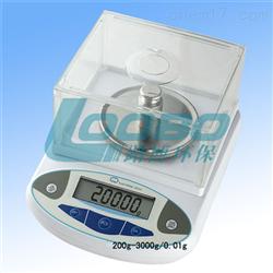 LB快速测定物体的质量和数量