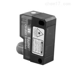 OHDK14P5101/S14Baumer开关传感器OHDK14N5101/S14配件