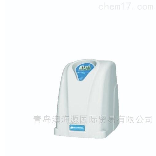 LC-H₂高纯度氢气发生器日本*
