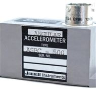 ASB系列角加速度计