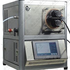 KT-RHC1F湿敏材料电学信号测试  温度传感器