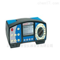 MI2086EU低压电气综合测试仪