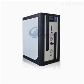冶金防氧化气体发生器AYAN-20L制氮设备厂家