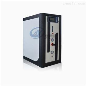 AYAN-DA30L20L干燥空气发生器实验型气体过滤纯化设备
