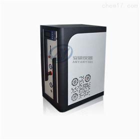 小型HOK氢气发生器防返液高纯制氢设备