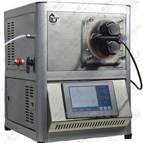 气体液体配比器