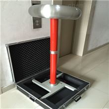 FRC型交直二用分压器价格