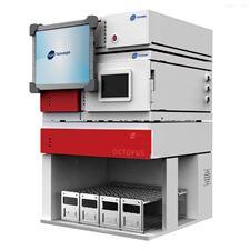 RED-OCTOPUS 高压制备色谱系统