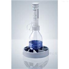 赫施曼ceramus® classic 固定型瓶口分配器