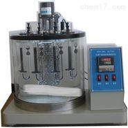 石油产品运动粘度测定仪M209125