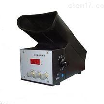 HD-Ⅱ-118闪光融合频率计(亮点闪烁仪)