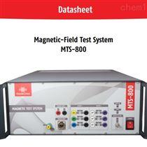 Frankonia磁场测试仪器MTS-800