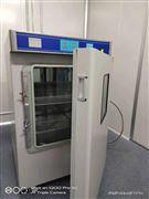 常年出售二手环氧乙烷灭菌柜