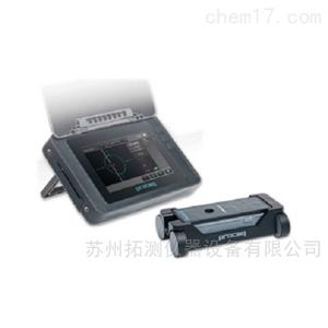 ProfometerPM-650/630瑞士Proceq 混凝土保护层测量仪