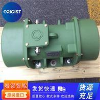 F 1000-6-7.0Friedrich振动电机F系列