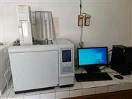 GC-219赛鹭鑫气相色谱仪