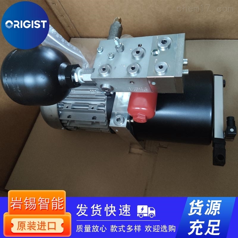 Debem隔膜泵IMICR-PCHTTPT-C