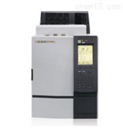 GC-2014C便携气相色谱仪