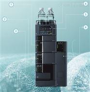 Nexera LC-40岛津超高效液相色谱仪