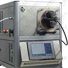 温度发生器