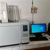 GC-2010Pro岛津气相色谱仪