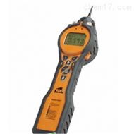 离子PCT-LB-26便携式VOC检测仪(PID原理)