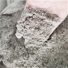 室外钢结构防火涂料品质保证