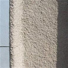 厚型钢结构防火涂料厂家施工