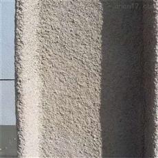 厚型钢结构防火涂料实力厂家