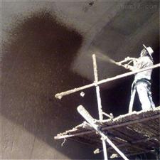 厚型防火涂料优质供应商