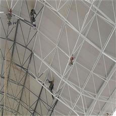 山东厚型钢结构防火涂料包验收