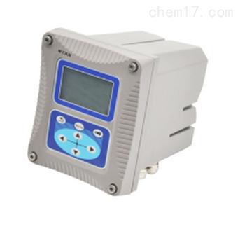 TX900-DO在线溶解氧分析仪