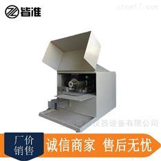 电学性能测试仪 塑料滑动摩擦磨损试验机