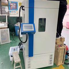 HS-250AA恒温恒湿箱可定制