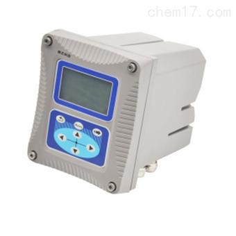 TX900-COD在线COD分析仪