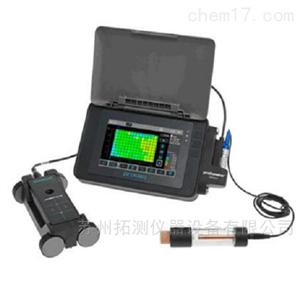 瑞士Profometer Corrosion钢筋锈蚀分析仪