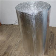 双面铝箔气泡隔热膜厂家