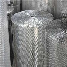 纳米气囊反射层热网管道保温层现货