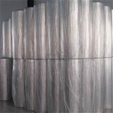 2*50m納米氣囊鋁箔氣墊隔熱膜