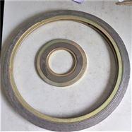 耐磨DN100金属缠绕垫片加工商